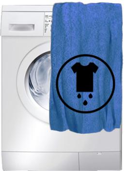 Посудомоечная машина electrolux код ошибки 20